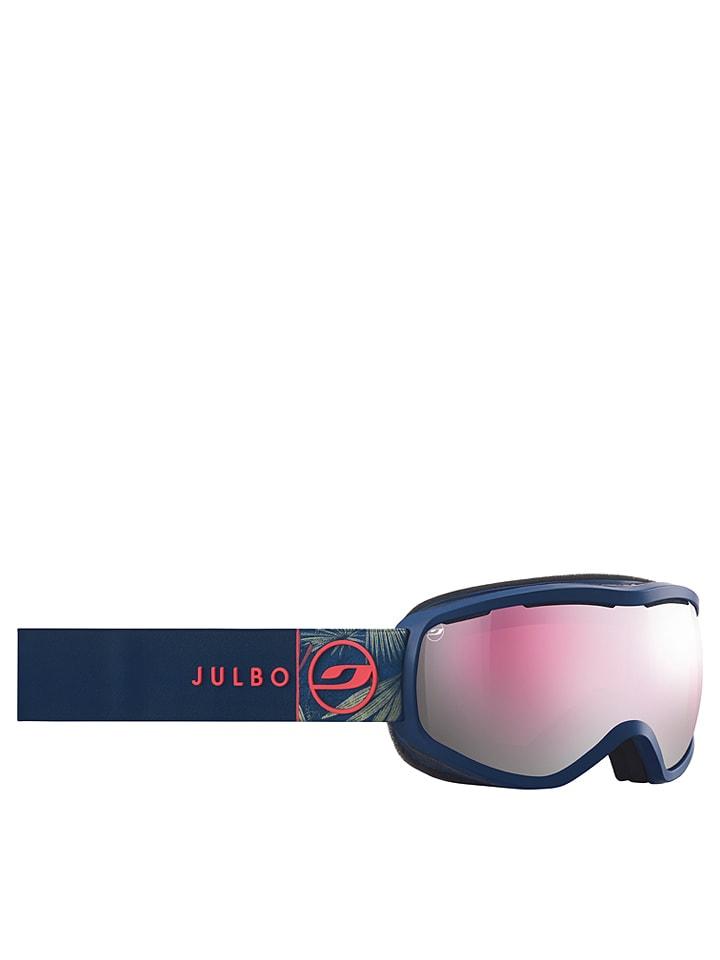 Julbo Ski-/ Snowboardbrille ´´Equinox´´ in Dunk...