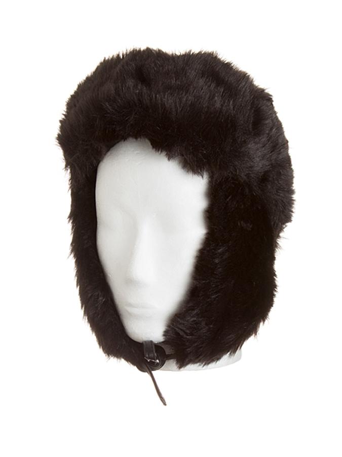 Icepeak | Größe onesize damen/damen-accessoires/damen-muetzen-caps/damen-muetzen