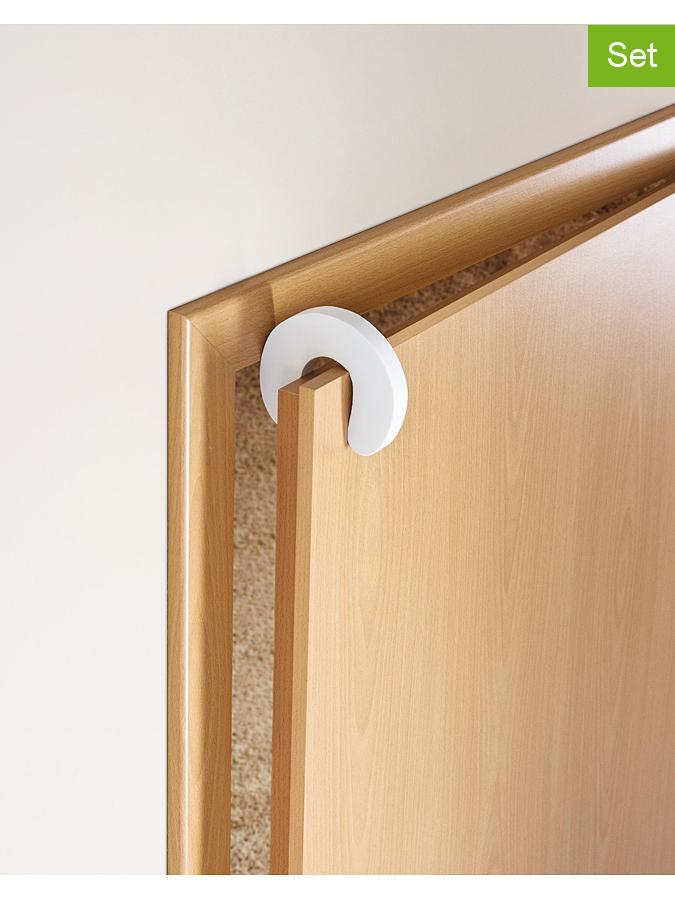 t r offen halter preisvergleiche erfahrungsberichte und. Black Bedroom Furniture Sets. Home Design Ideas
