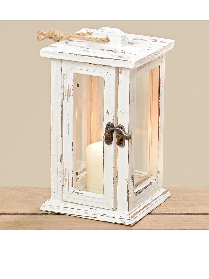windlicht holz g nstig kaufen. Black Bedroom Furniture Sets. Home Design Ideas