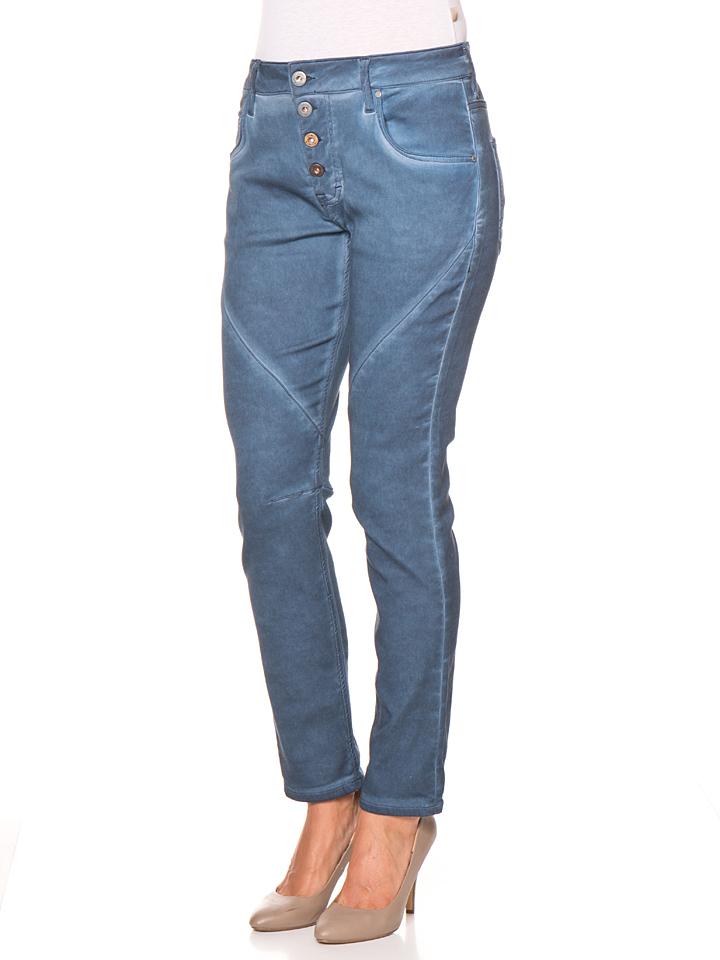 code promo mustang jeans bons et codes de r ductions mustang jeans. Black Bedroom Furniture Sets. Home Design Ideas