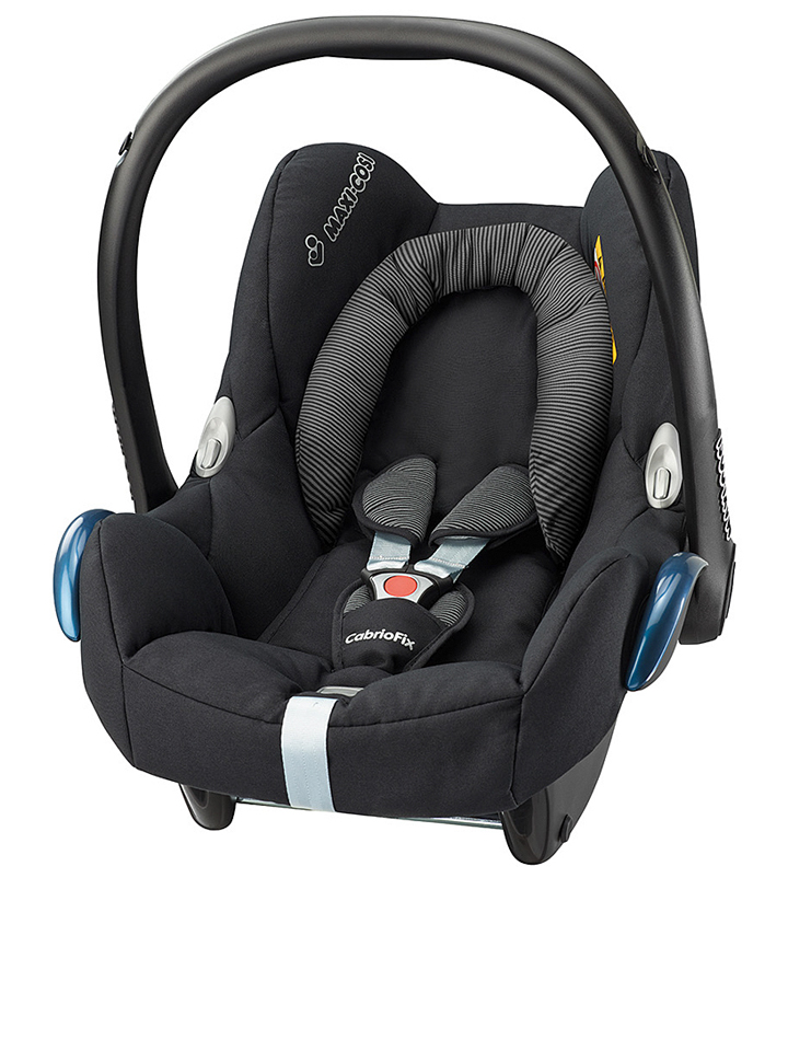 isofix maxi cosi g nstig kaufen. Black Bedroom Furniture Sets. Home Design Ideas