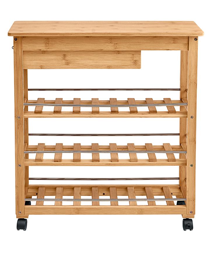 bambus regal g nstig kaufen. Black Bedroom Furniture Sets. Home Design Ideas