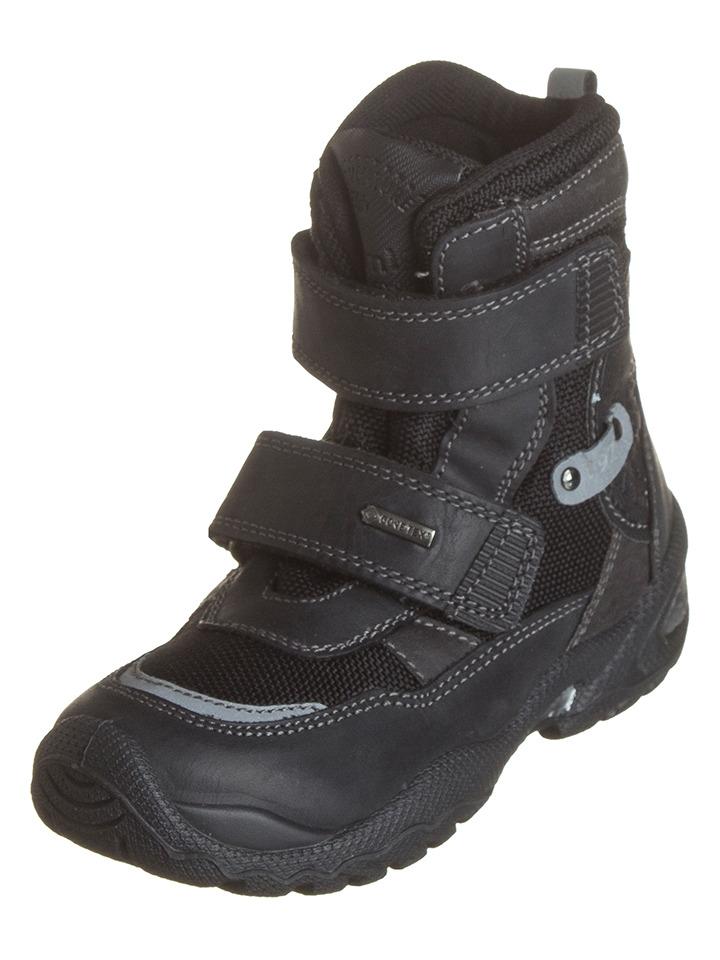 Primigi Boots in Schwarz -39% | Größe 32