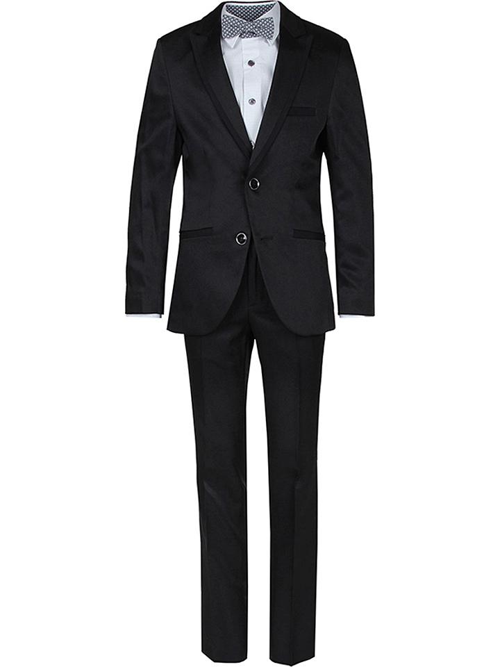 New G.O.L Anzug in Schwarz - 49% | Größe 182 Kinder anzuege kostueme
