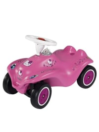 """Simba Bobby Car """"Hello Kitty"""" - ab 12 Monaten"""