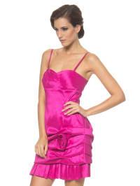 Vera Mont Kleid in Pink