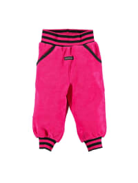 Moonkids Stoffhose in Pink