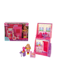 "Simba ""Magic Bag Candy Shop"" in bunt - ab 3 Jahren"