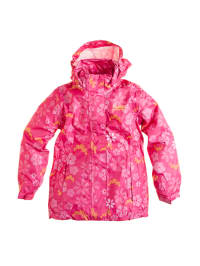 "Regatta Funktionsjacke ""Lisa"" in Pink"