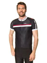 "Dare 2b Rad-Shirt ""Circuit"" in schwarz"
