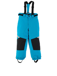 Name it Skihose in Blau