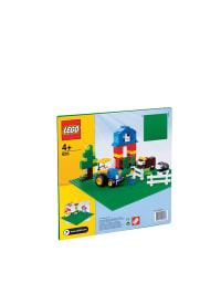 LEGO Bauplatte Rasen 626 - ab 4 Jahren