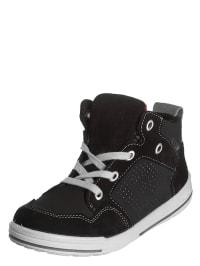 "Ricosta Sneakers ""Madoc"" in Schwarz"