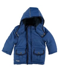 Bondi Winterjacke in Blau