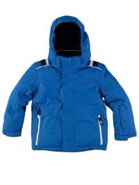 "Dare 2b Ski-/ Snowboardjacke ""Victorious"" in Blau"