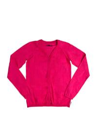 Mexx Cardigan in Pink