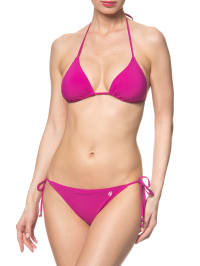 Marc O'Polo Bikini in Fuchsia