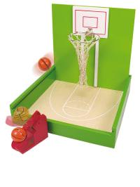 Ulysse Tisch-Basketballspiel - ab 6 Jahren