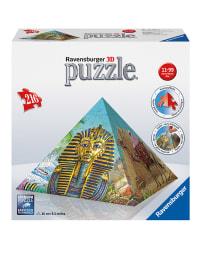 """Ravensburger 216tlg. Puzzle """"Ägypten-Eindrücke"""" - ab 11 Jahren"""