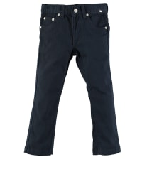 Paglie Jeans in Dunkelblau