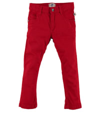 Paglie Jeans in Rot