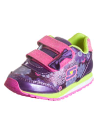 Skechers Sneakers in Bunt