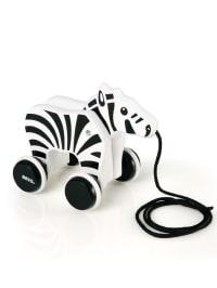"Brio Nachziehfigur ""Zebra"" - ab 12 Monaten"