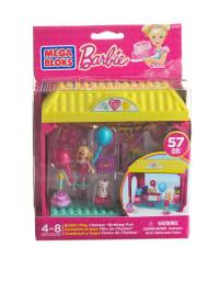 Hermanex Barbie - Geburtstagsparty - ab 4 Jahren