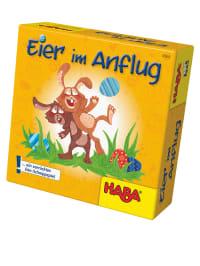 """Haba Spiel """"Eier im Anflug!"""" - ab 4 Jahren"""