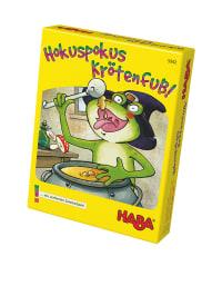 "Haba Spiel ""Hokuspokus Krötenfuß!"" - ab 5 jahren"