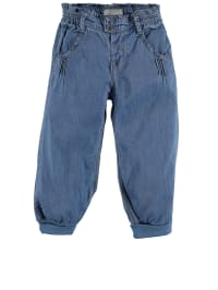 "Name it Hose ""Bodille"" in Blau"