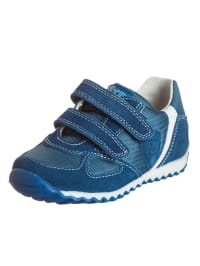 Naturino Sneakers in Blau