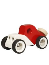 """Go Toy Holzauto """"Cupé 35"""" - ab 2 Jahren"""