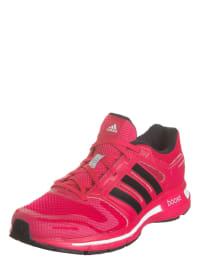 Adidas Laufschuhe in Pink