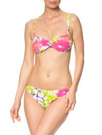 Schiesser Bikini in Bunt