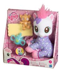 """Hasbro Kuschelpony """"Lullaby Moon - My little Pony"""" - ab 3 Jahren"""