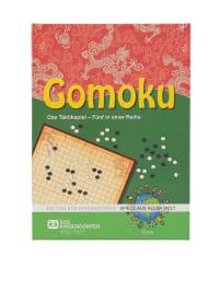 "Grubbe Media GmbH Spiel ""SOS-Kinderdörfer Gomoku (China)"" - ab 6 Jahren"