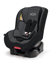 """Babyauto Kinderautositz """"BM 01"""" in Schwarz/ Grau"""