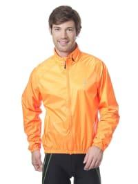 Dare 2b Windbreaker in orange