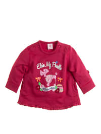 Bondi Sweatshirt in rot