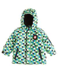 "Legowear Skijacke ""Jacob 613"" in bunt"